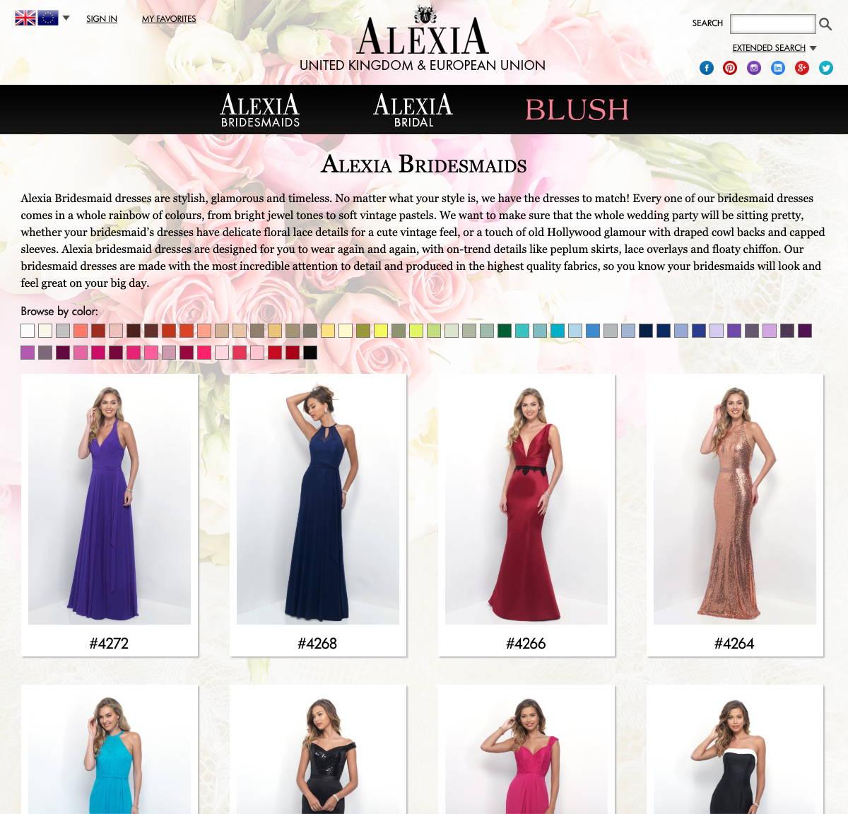 http://www.alexiadesigns.com/
