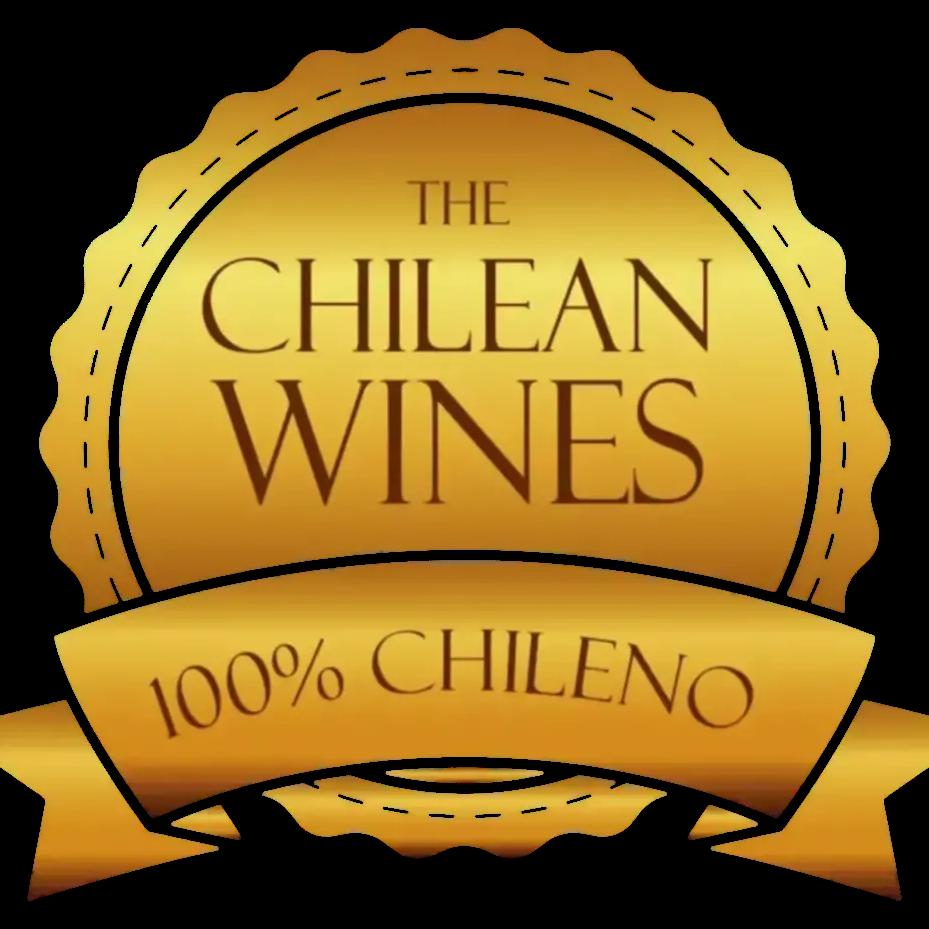 ChileanWines