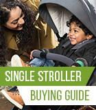Single Stroller Buying Guide Image