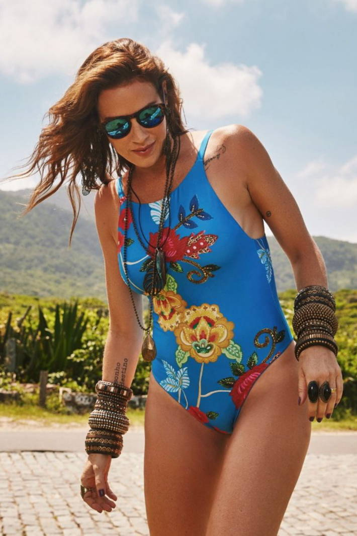 shop-brazilian-bikini-swimsuit-one-piece-swimwear