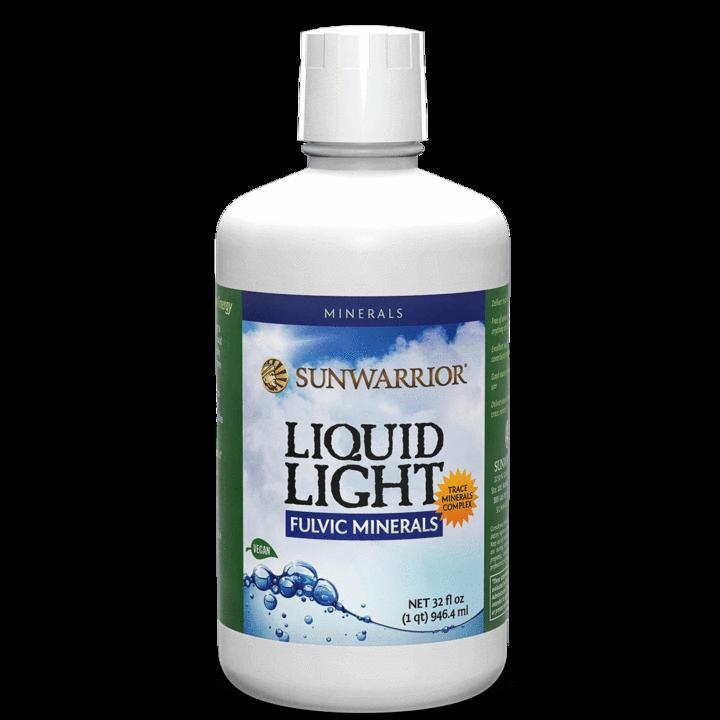 liquid-light-post-workout-nutrition