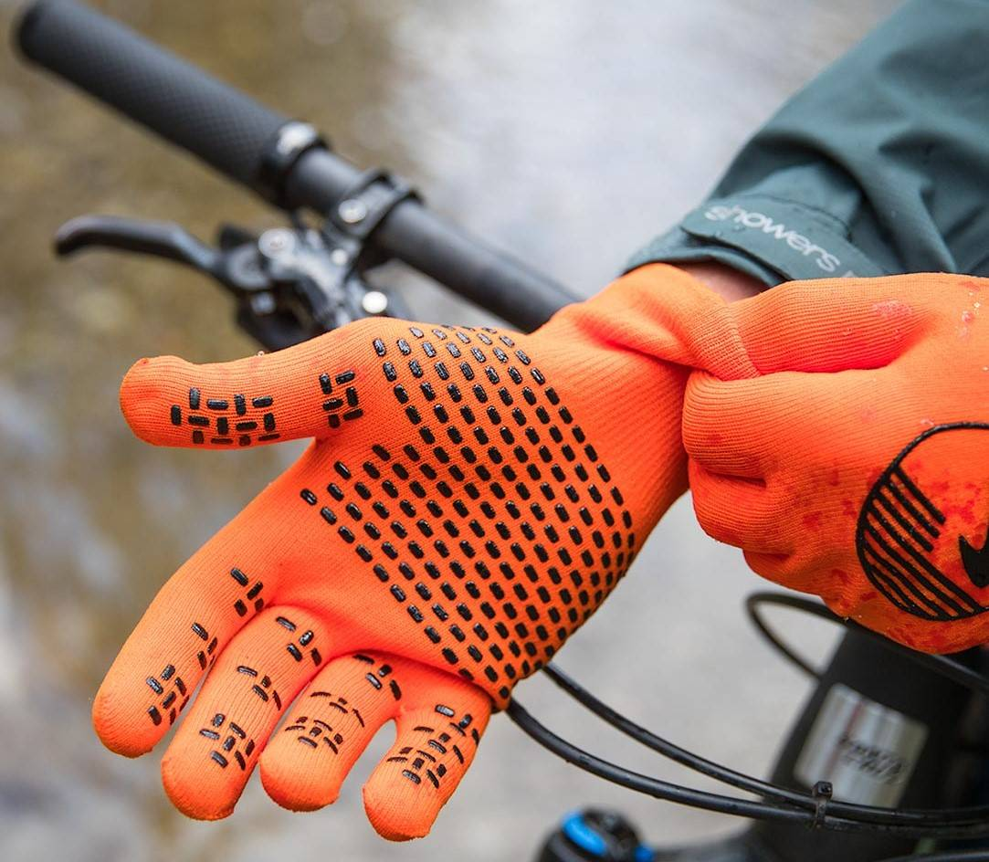 showers-pass-crosspoint-waterproof-knit-glove