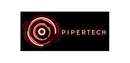 pipertech gaming chair