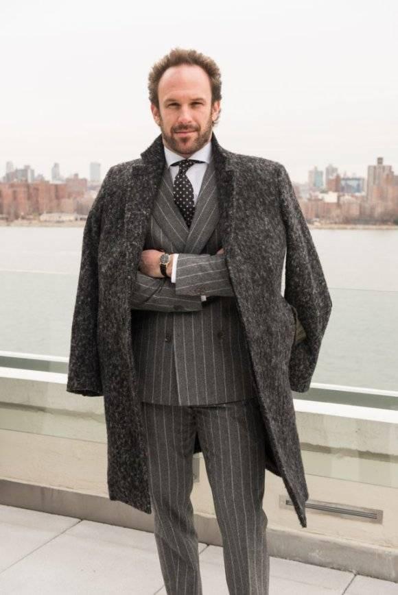 gray-chalkstripe-flannel-suit