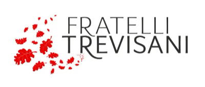 Fratelli Trevisani Wine Logo - Italian Wine Sales & Distribution by Beviamo International in Houston, TX