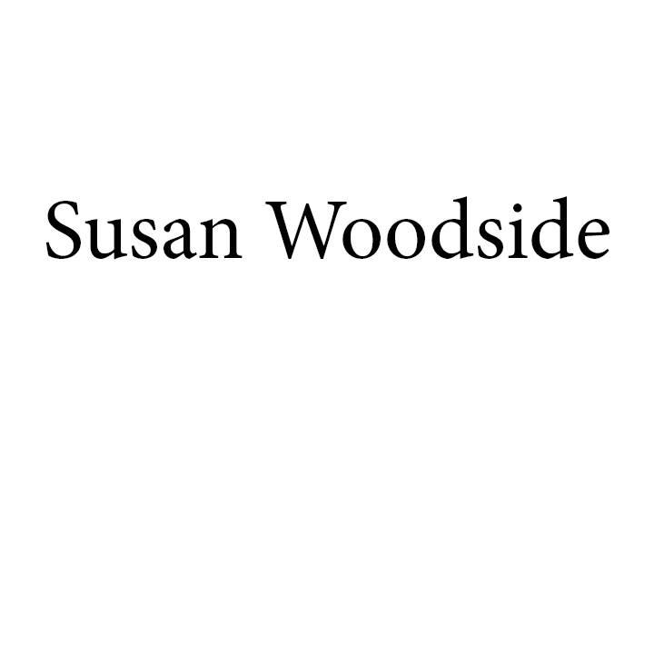 Susan Woodside