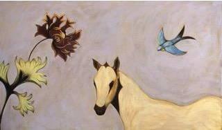 Sorrel Sky Gallery. Santa Fe Gallery. Art Gallery. Valentines Gift Ideas. Valentine Jewelry. Ben Nighthorse. Phyllis Stapler