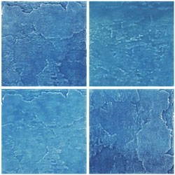 aquatica melange series porcelain pool tile for swimming pools