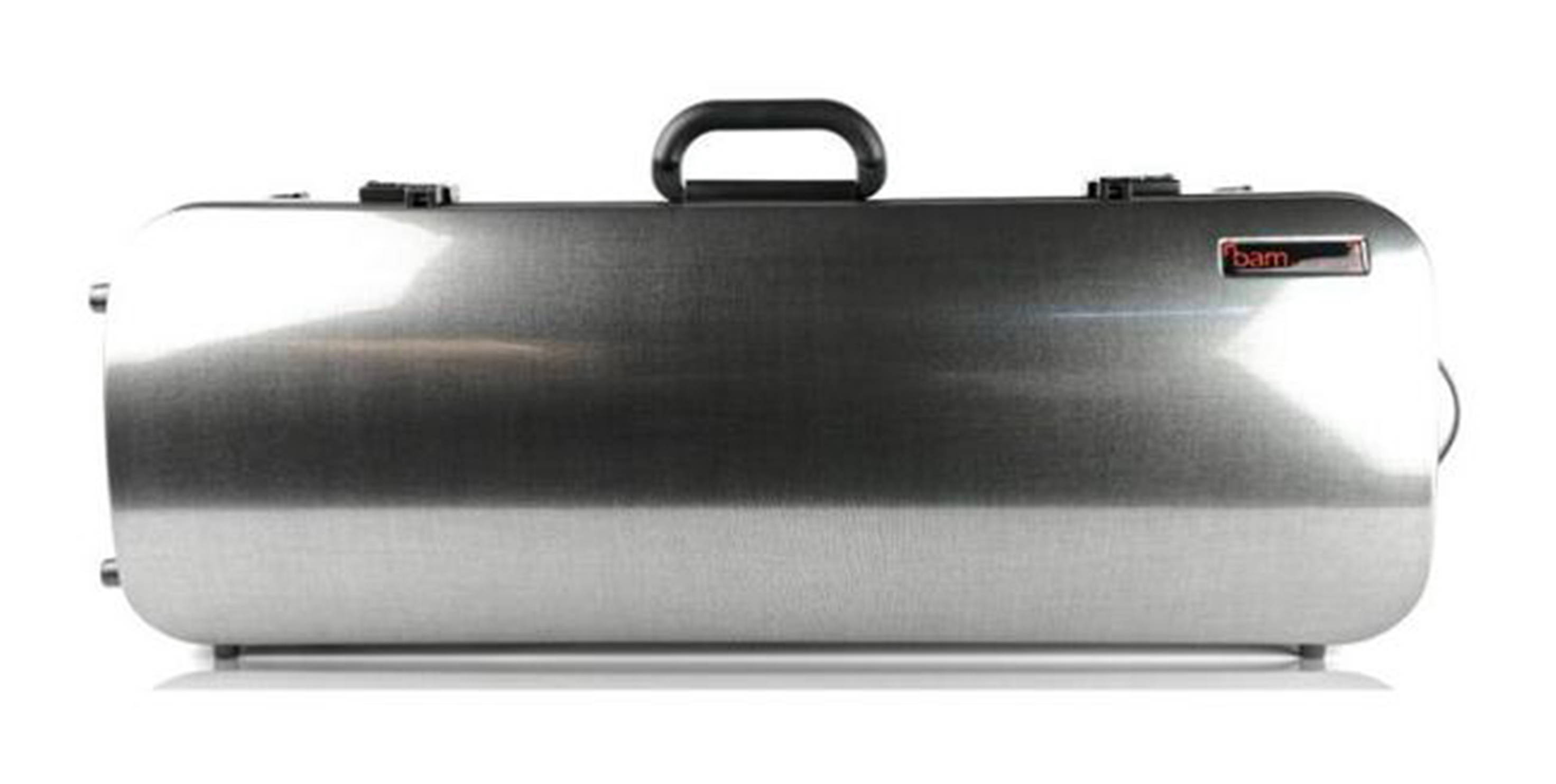 Bam Hightech Violin Case