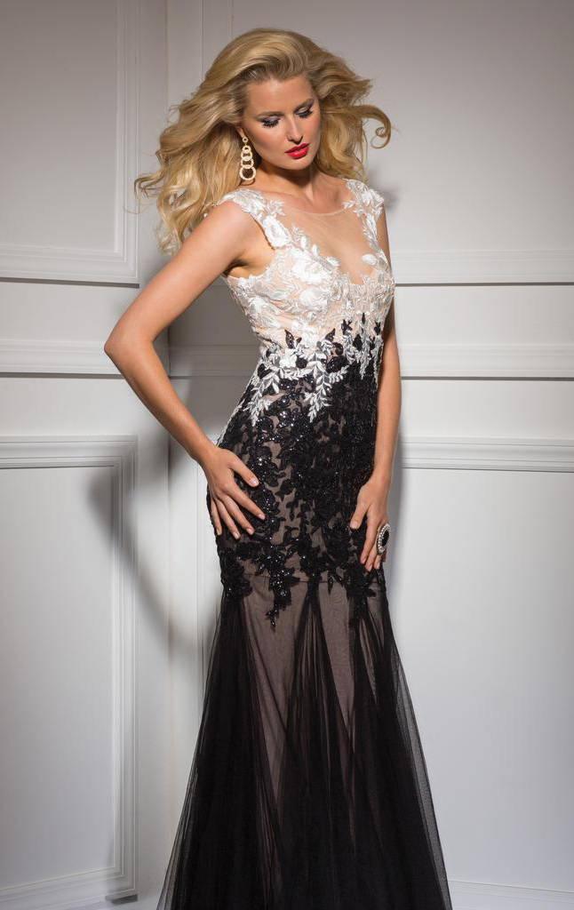 Designer Dresses Always on Sale | Shop 90% Off Designer Gowns!