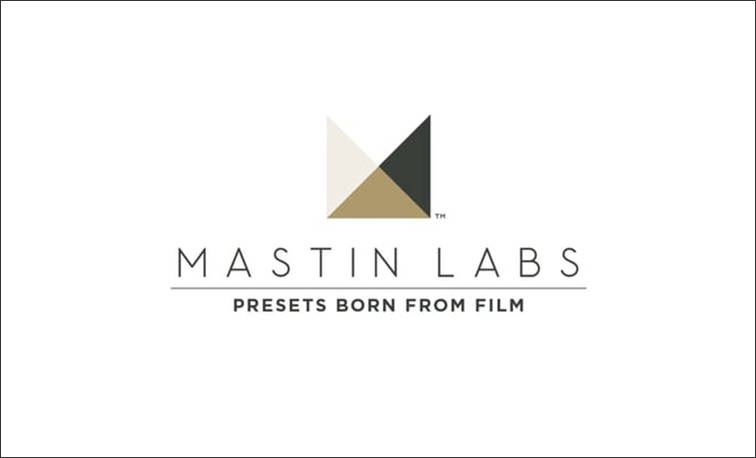 Mastin Labs