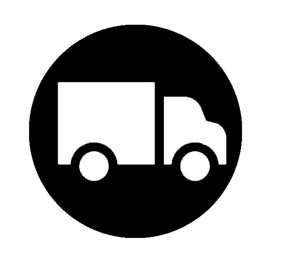 flyttebil logo