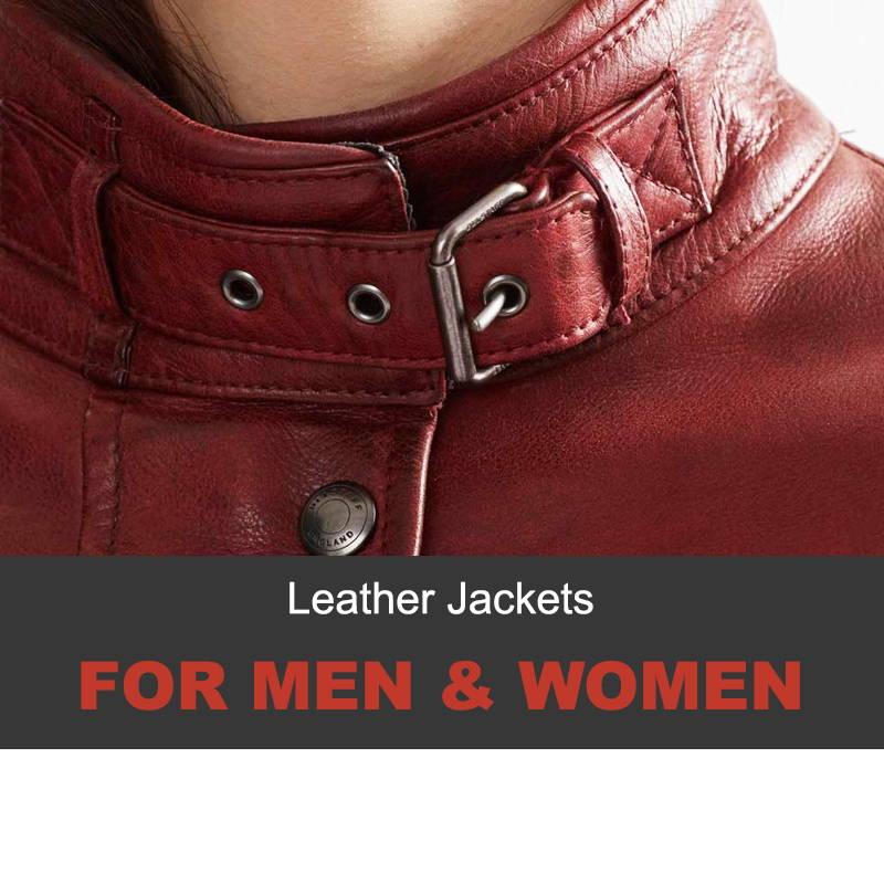 Belstaff jackets for women