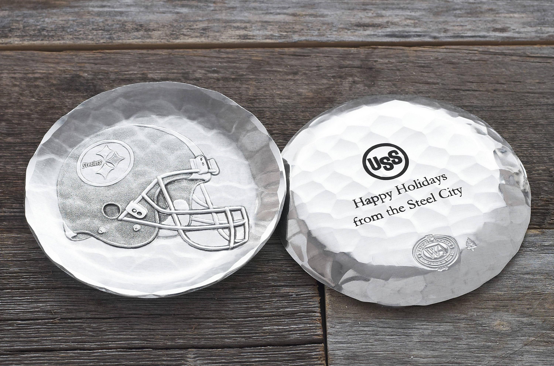 Custom Engraved Coasters