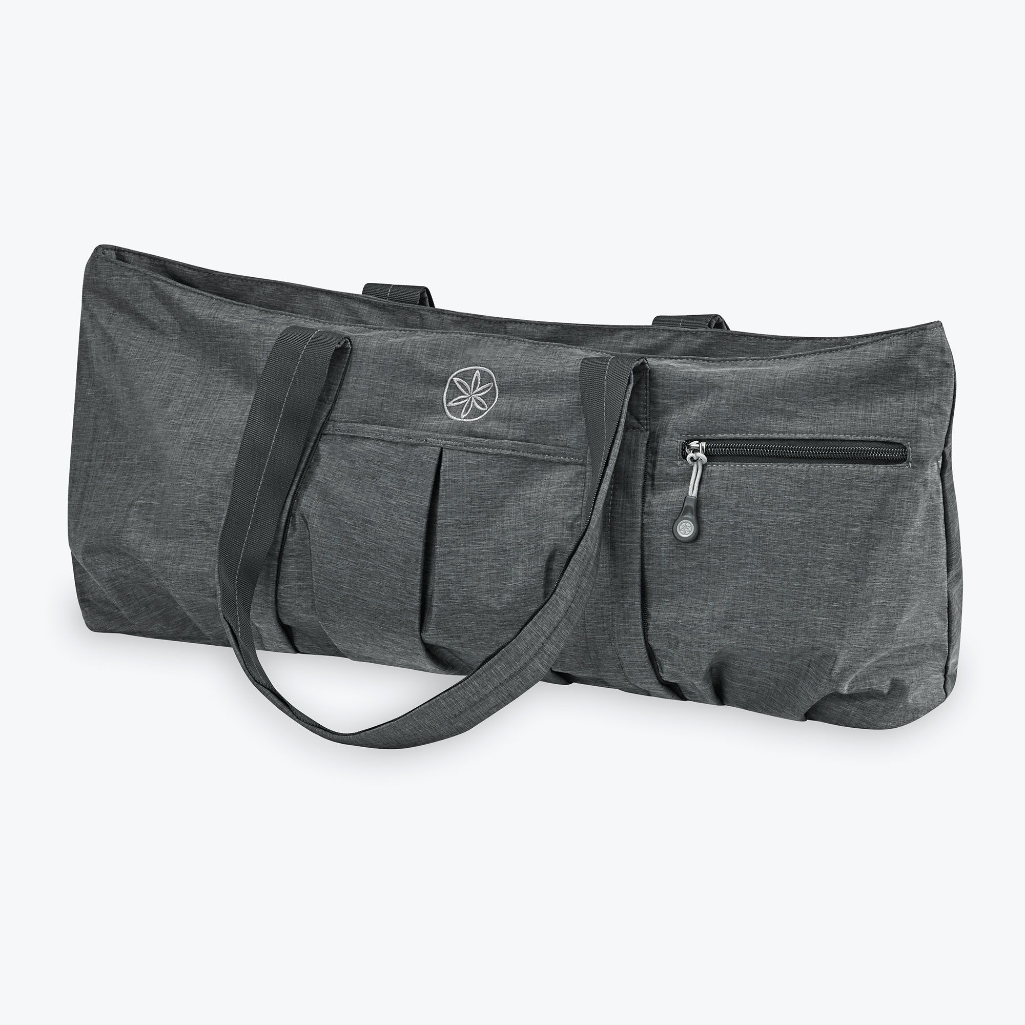 Shop Gaiam Yoga Mat Bags
