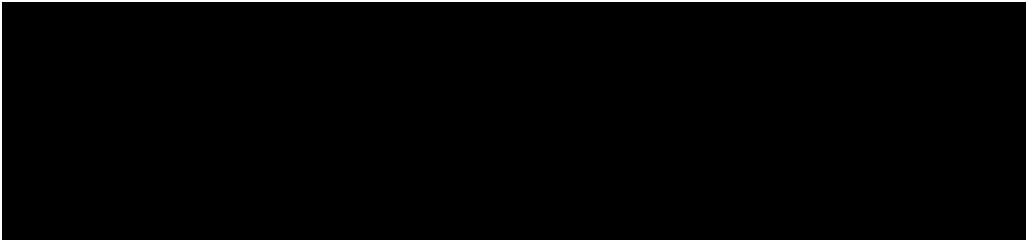 Navio SUP specifications