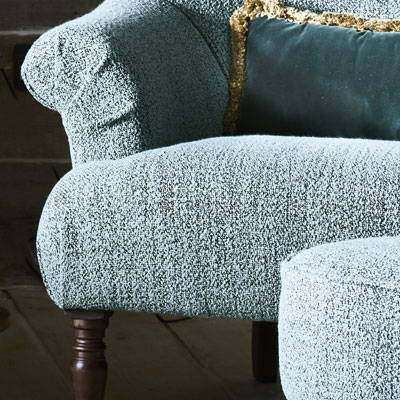 Fabric Accent Chairs In Norwich