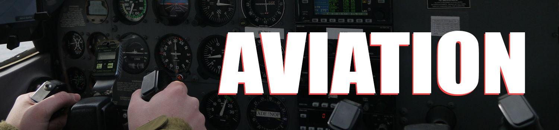 aviation air planes carbon monoxide poisoning leak