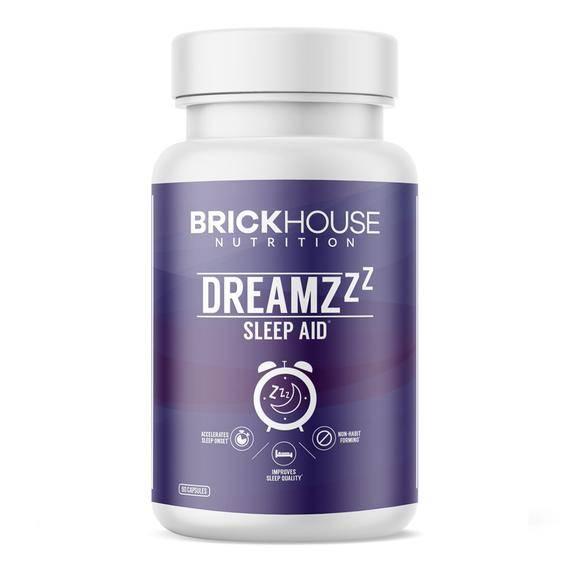 https://brickhousenutrition.com/products/dreamzzz-sleep-aid