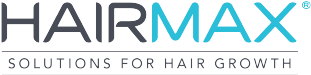 HairMax Solutions for Hair Growth