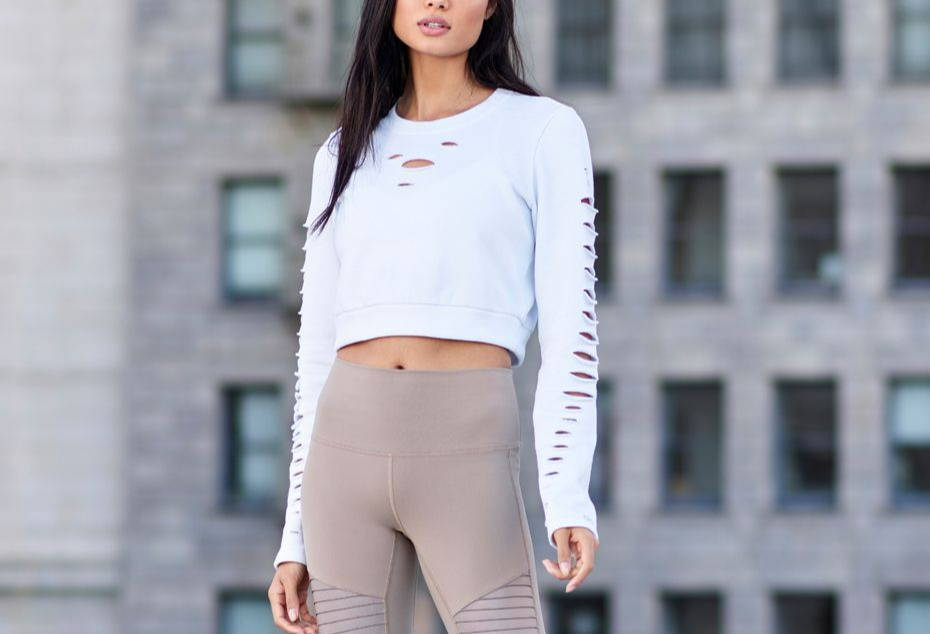 Alo Yoga Leggings for Sale Free Leggings Cheap
