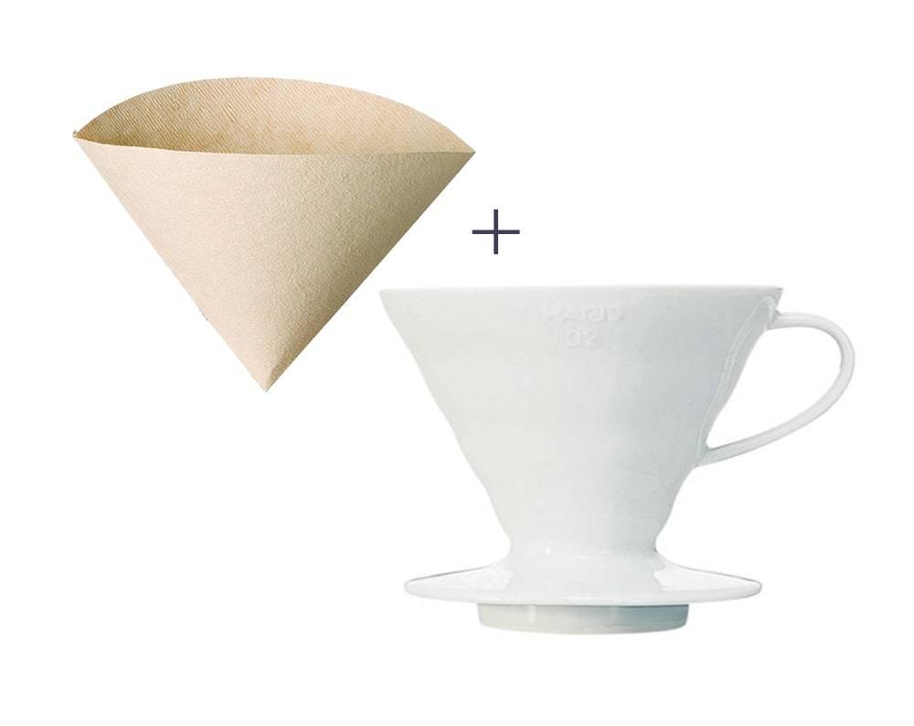 Hario V60 Discount ceramic