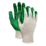 Abrasion Resistant Gloves from X1 Safety