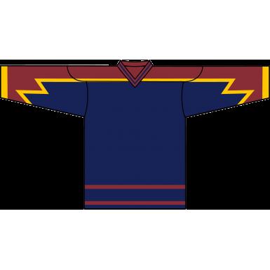 68279efd570 Blank Hockey Jerseys – JerseysMadeEasy.com™