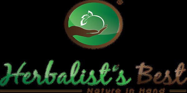 logo of Herbalist's Best brand