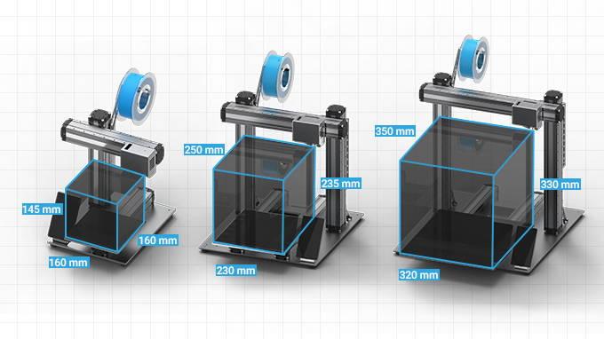 snapmaker,cnc fres,cnc maskin,3-in-1,snapmaker 3dskriver,laser,snapmaker a150,a150,a150 laser,a150 cnc