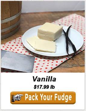 Vanilla Fudge From uranus for Sale Online