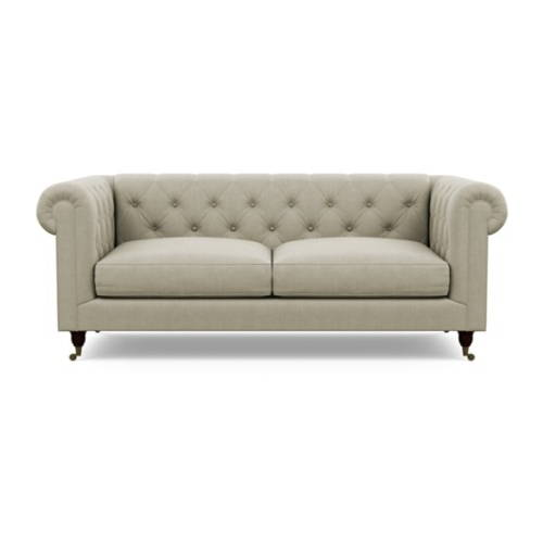 Sofa Designs Types Of Styles
