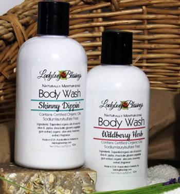Wholesale Soap, handmade soap wholesale, wholesale handmade soap, natural soap wholesale, wholesale soap loaves, wholesale soap bars