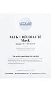 Neck + Decollete Mask