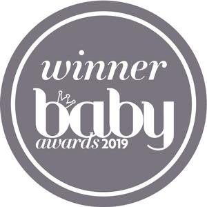 Best Online Retailer Award