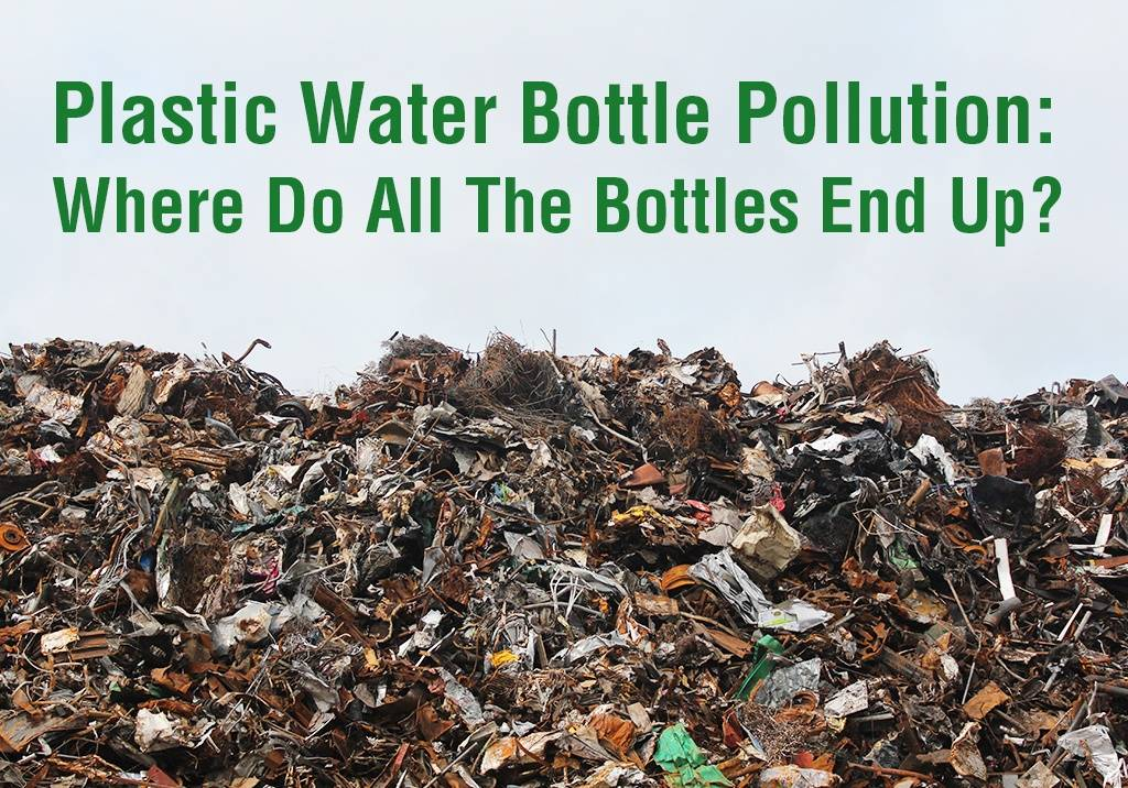 plastic bottles wholesale