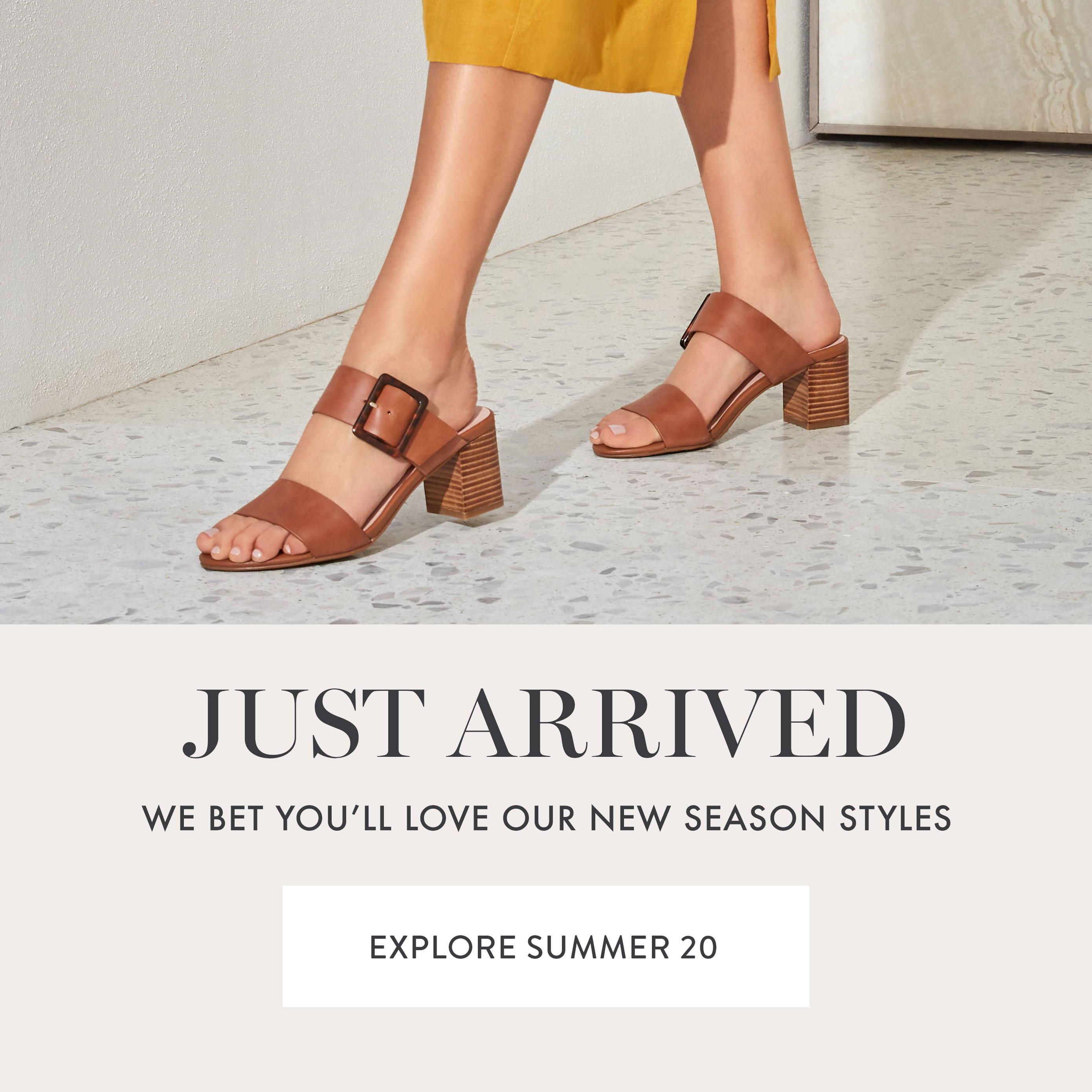 Jane Debster Buy Women S Leather Shoes Online