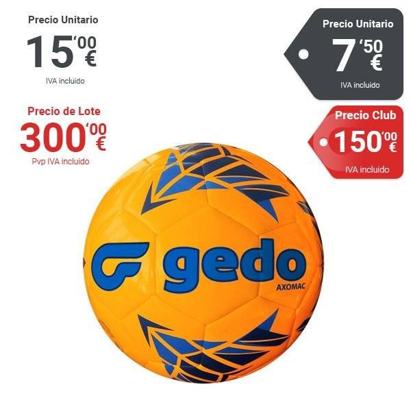 Artículos en promoción – Gedo.es d5e313e6d42a8