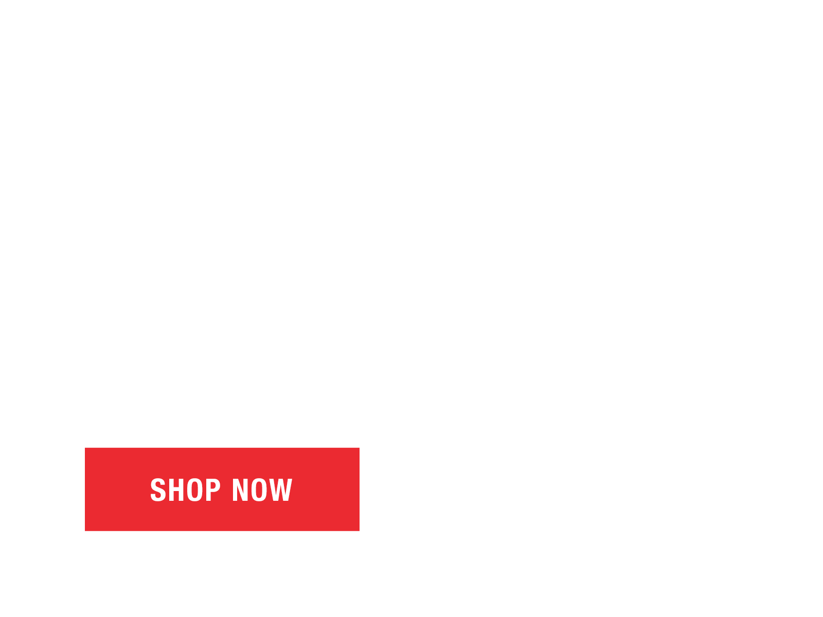 Shop resistance bands and tubes built to last