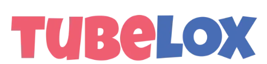 Tubelox Full Size Logo