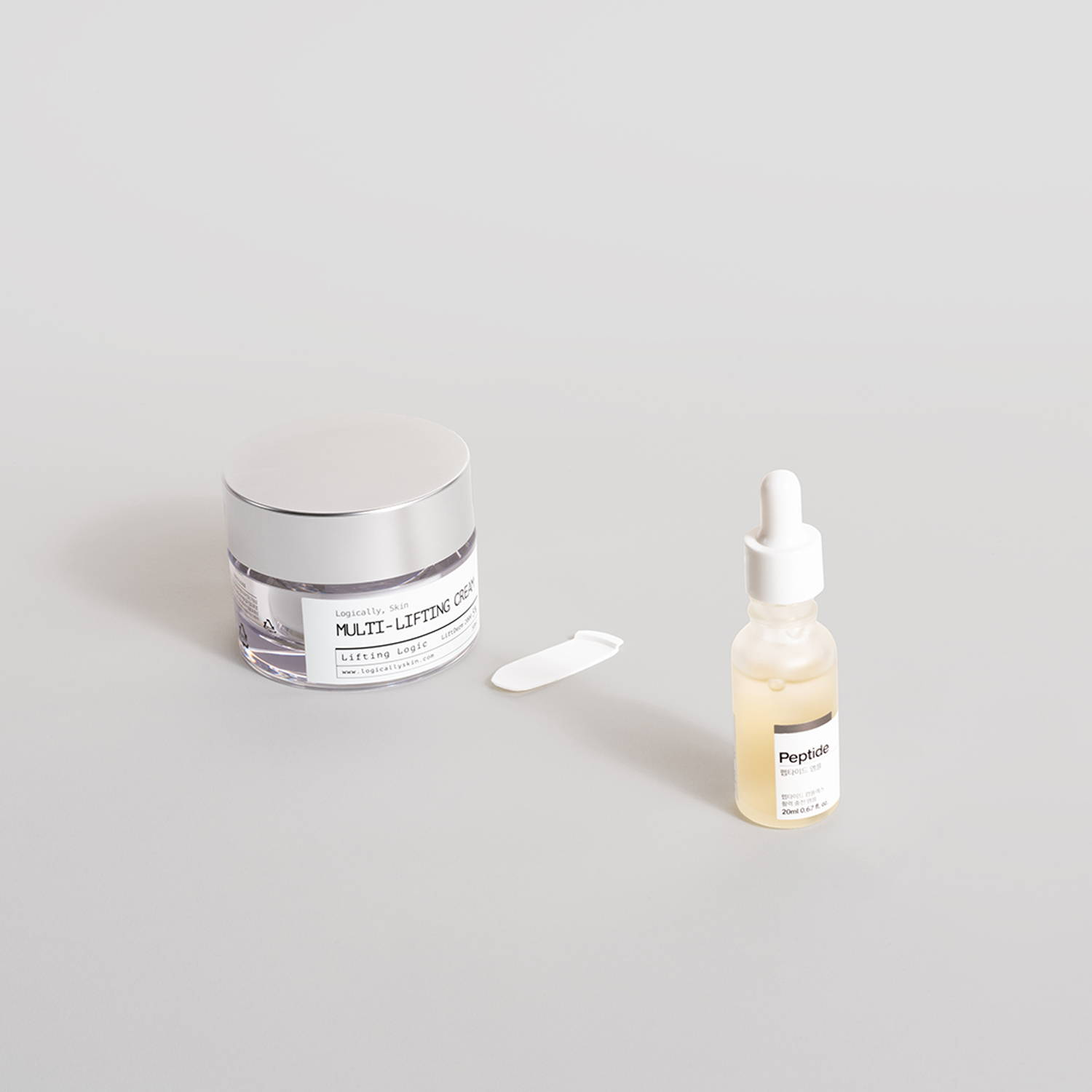 How-to Peptides