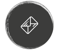 send logo