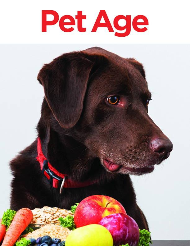 Boneo Pet Age