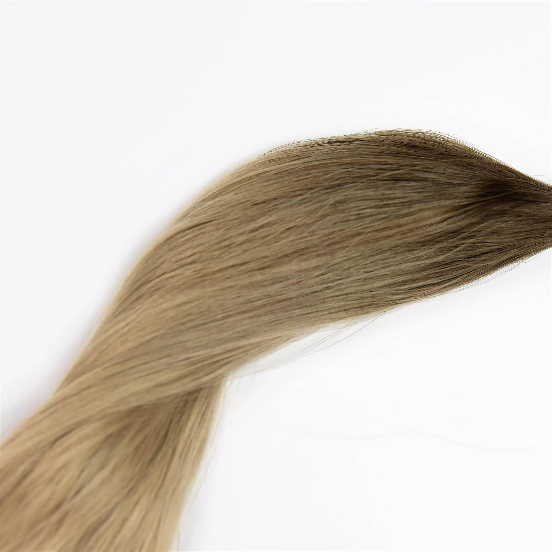 Scientific Hair Extension Supplier For Wholesale Hair Compounds