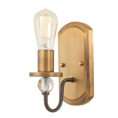 Minka Lavery Bath & Vanity Lights