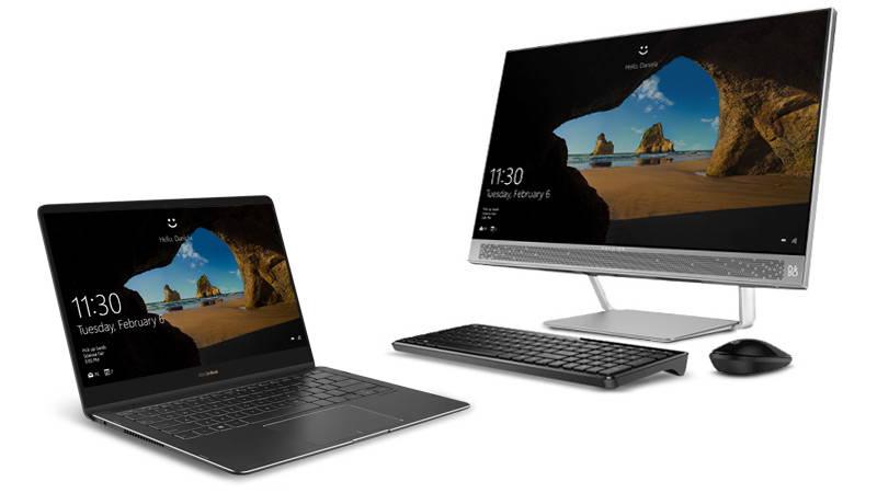 Compare Windows 10 Home vs Windows 10 Pro