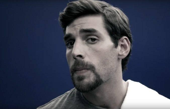 Beard Grooming – The Circle Beard Goatee | Gillette
