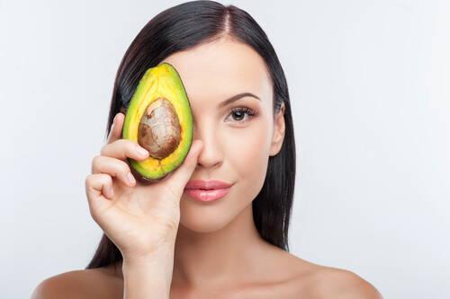 Intrinsic Vs  Extrinsic Skin Aging