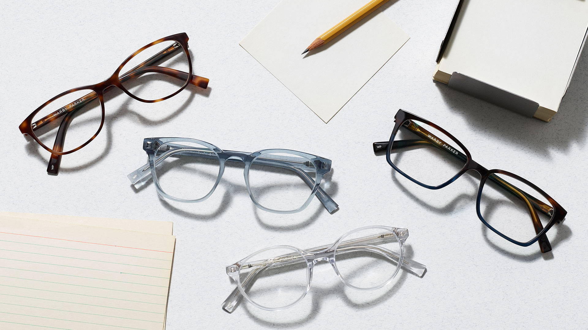 prescription eyeglasses online cheap