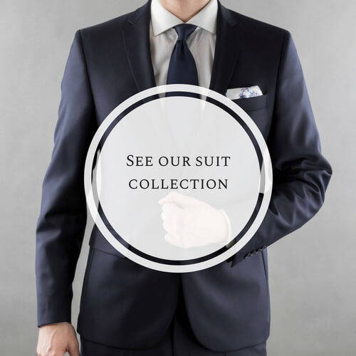 Our suit collection